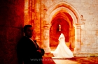 alan-mason-wedding-photography-04