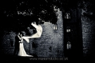 alan-mason-wedding-photography-06
