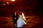 alan-mason-wedding-photography-07