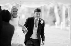 wedding-photographer-london-dodo-5460