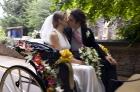 wedding-photographer-london-tamsin-0438-email