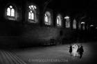 wedding-photographer-beaconsfield-01