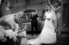 wedding-photographer-beaconsfield-04