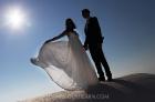 wedding-photographer-beaconsfield-05