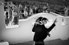 wedding-photographer-beaconsfield-06