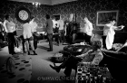 wedding-photographer-beaconsfield-10
