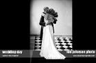 london-wedding-photographers