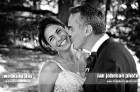 wedding-photographers-london