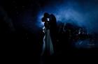 suffolk-wedding-photographer-01