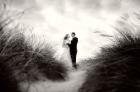 suffolk-wedding-photographer-04