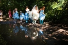 suffolk-wedding-photographer-07