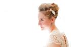 suffolk-wedding-photographer-10