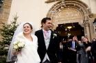 bride_groom_confetti