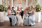 wedding_group_photograph