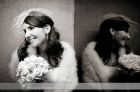 2-london-bridal-portraits