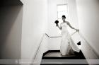 4-london-bride